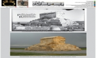 The fifth Volume of Parsa-Pasargadae Quarterly has been published